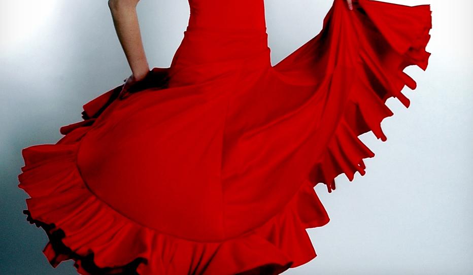 eb5ca406d4c7 Menkes Flamenco Online